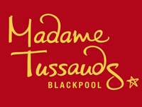 Madame Tussaud's Blackpool