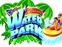 Sandcastle Water Park