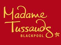 Madame Tussaud's Blackpool